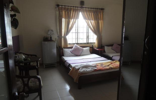 фото отеля Da Lan Hotel изображение №13