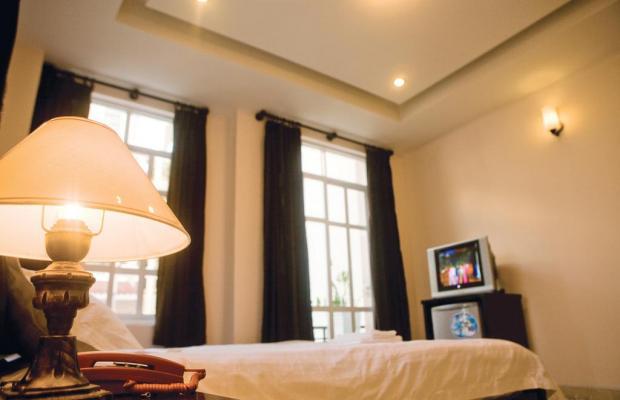 фото Saigon Zoom Hotel изображение №22