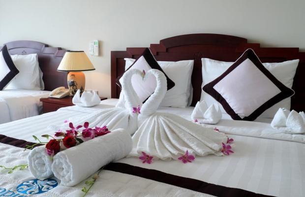фотографии отеля Tropicana Resort изображение №23