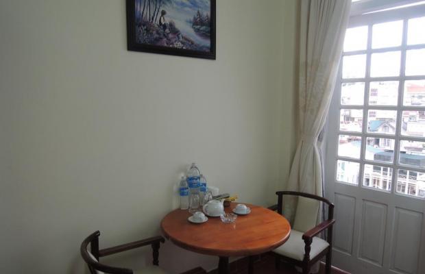 фотографии Thao Nguyen Xanh Hotel Dalat изображение №8