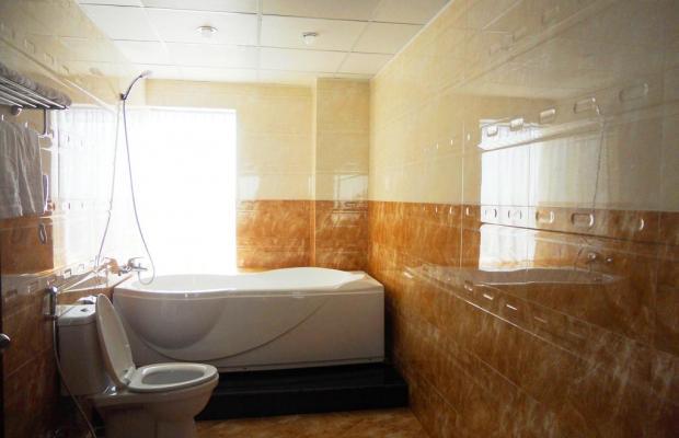 фото отеля Quoc Cuong II Hotel изображение №25