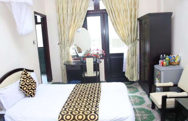 фото Huong Duong Hotel изображение №2