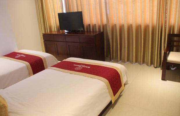 фотографии White Snow Hotel изображение №4