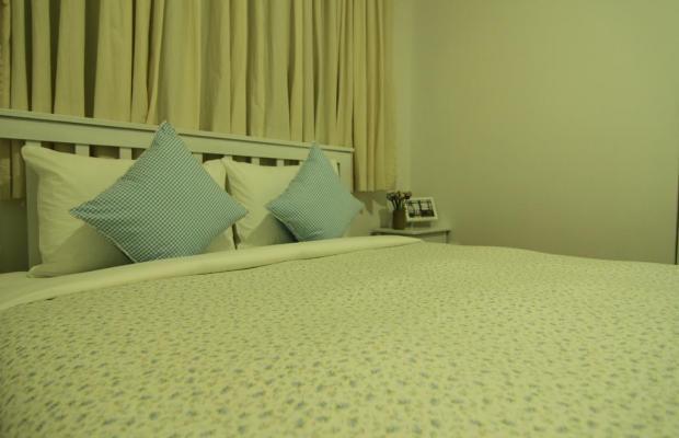 фото отеля Lily`s Hostel изображение №17