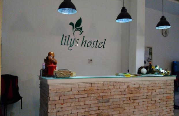 фотографии Lily`s Hostel изображение №4