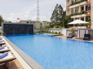 TTC Hotel - Premium Can Tho (ex. Golf Can Tho Hotel)  , 4*