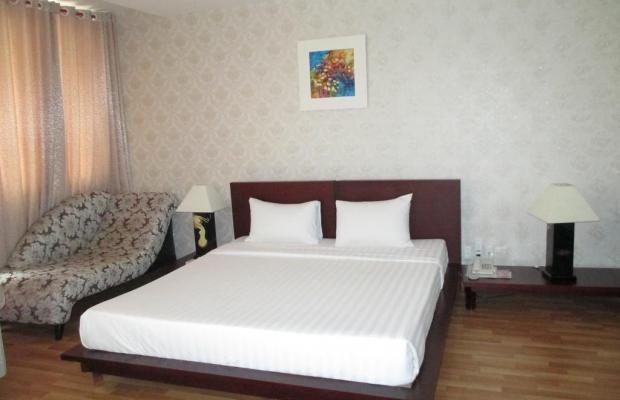 фото отеля Kim Tho изображение №21