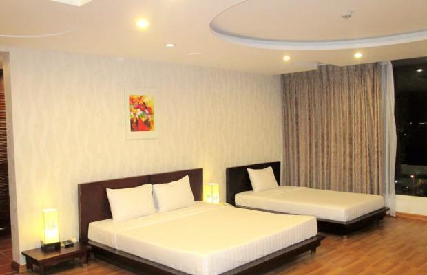 фото отеля Kim Tho изображение №9