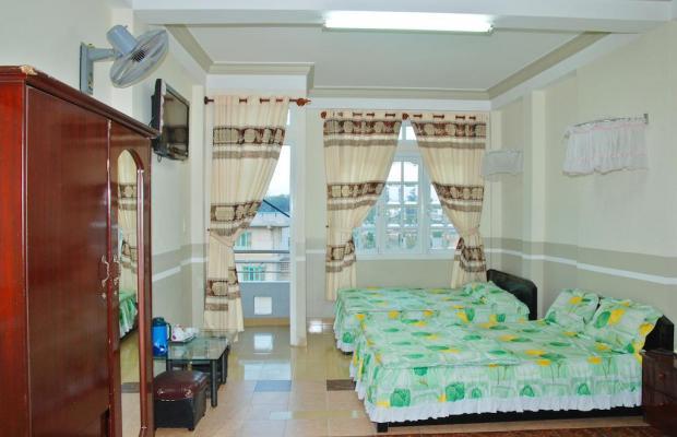 фото отеля Phung Hong Hotel изображение №9