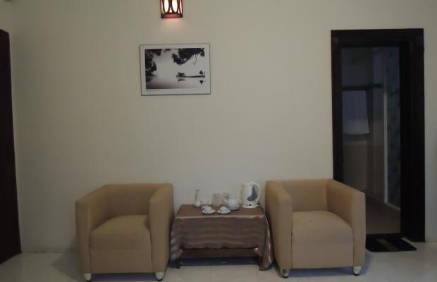 фотографии La Pensee Hotel & Retaurant изображение №4