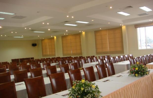 фото отеля River Prince Hotel изображение №21