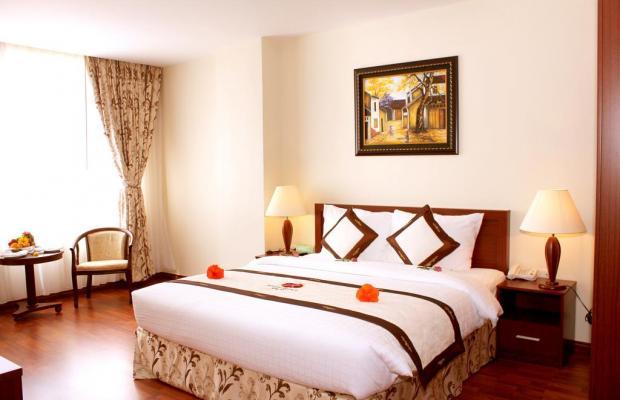 фотографии отеля River Prince Hotel изображение №19