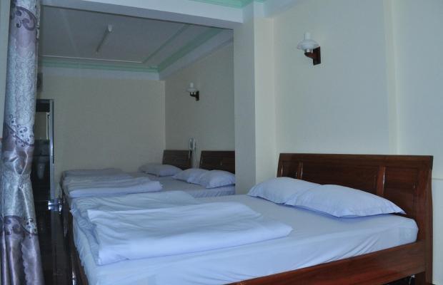 фотографии отеля Full House - Ngoc Tram Anh Hostel изображение №11