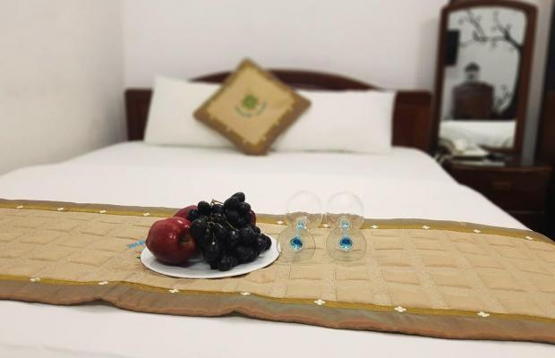фото отеля Mai Kim Loan Hotel изображение №25