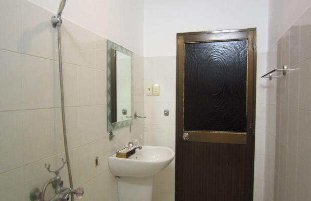 фото Nam Long Hotel изображение №14