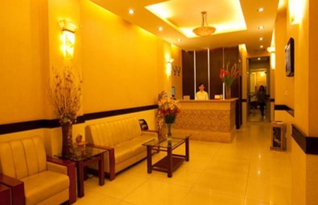 фото Sweet Home Hotel изображение №14