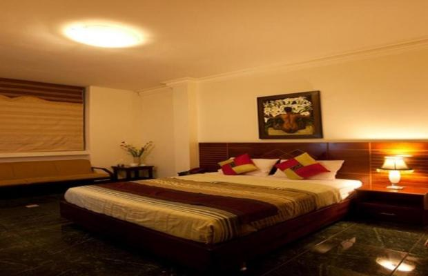 фото Sweet Home Hotel изображение №2