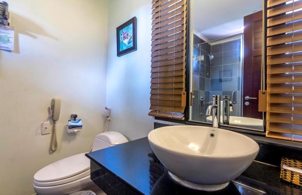 фотографии отеля Lotus Muine Beach Resort & Spa изображение №111