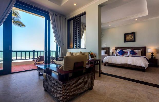 фото отеля Lotus Muine Resort & Spa изображение №93