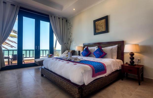 фото Lotus Muine Resort & Spa изображение №90