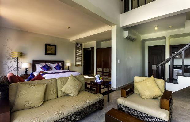 фото Lotus Muine Resort & Spa изображение №86