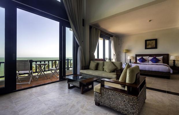 фотографии отеля Lotus Muine Beach Resort & Spa изображение №83