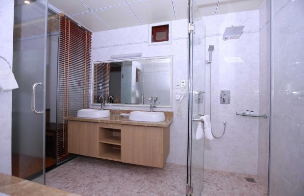 фото Lotus Muine Resort & Spa изображение №78