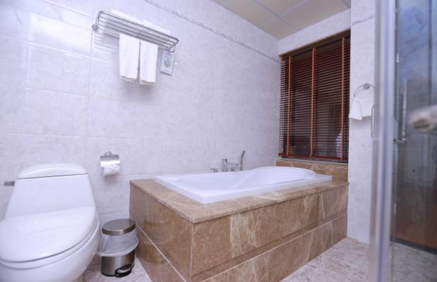 фотографии Lotus Muine Resort & Spa изображение №76
