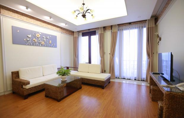 фото отеля Lotus Muine Resort & Spa изображение №73