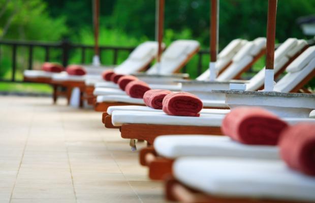 фото отеля Lotus Muine Resort & Spa изображение №61
