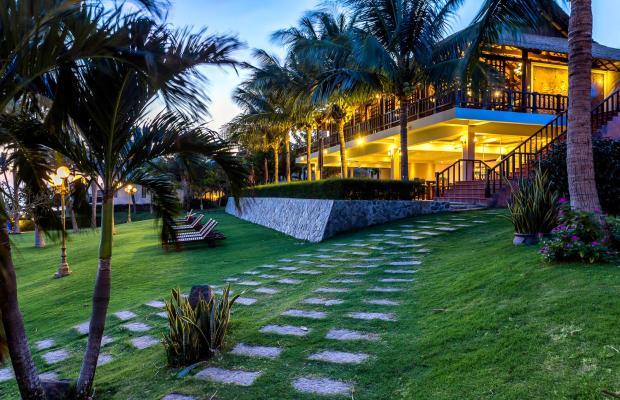 фотографии Lotus Muine Resort & Spa изображение №20
