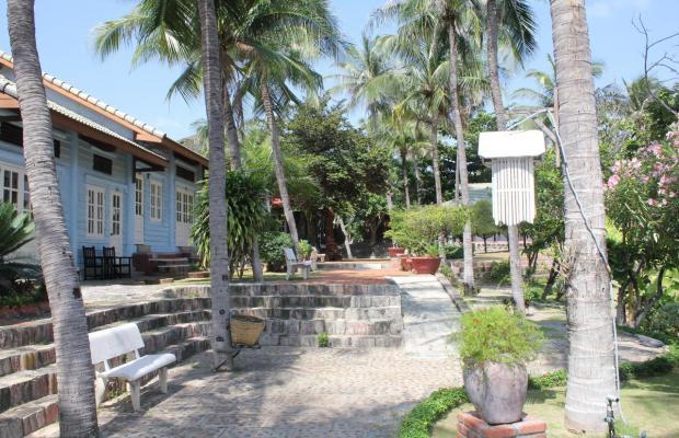 фото Muine Ocean Resort & Spa изображение №38