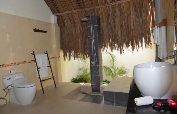 фото отеля Muine Ocean Resort & Spa изображение №13