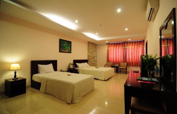 фотографии Phuoc Loc Tho 1 Hotel изображение №16