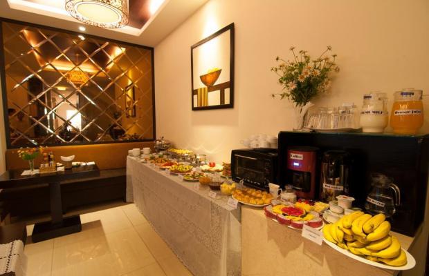 фото отеля Bali Boutique Hotel изображение №25