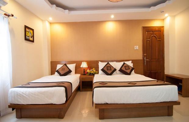 фото отеля Bali Boutique Hotel изображение №5
