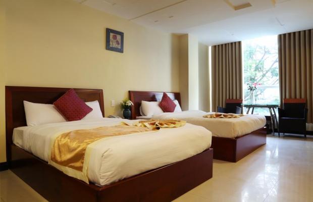 фото отеля Thanh Lien Hotel изображение №25