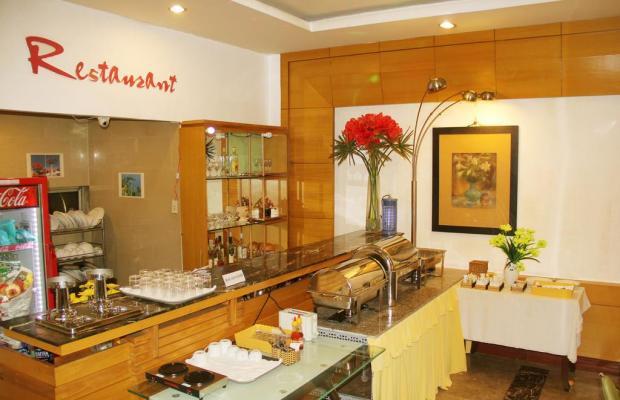 фотографии Thanh Lien Hotel изображение №4