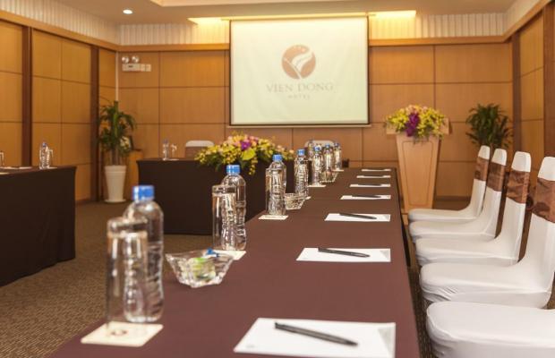 фото Vien Dong изображение №14