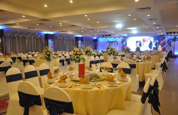 фото отеля Arc En Ciel Hotel (ех.Thien Hong) изображение №17