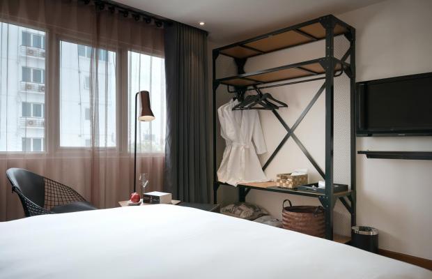 фотографии An An 2 Hotel изображение №16