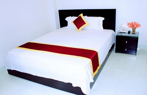 фотографии отеля Bach Duong Hotel изображение №19