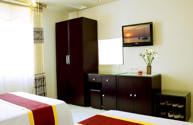 фото отеля Bach Duong Hotel изображение №9