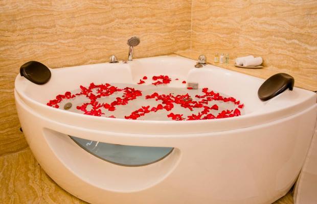 фото A & Em Corp Le Prince Hotel изображение №6