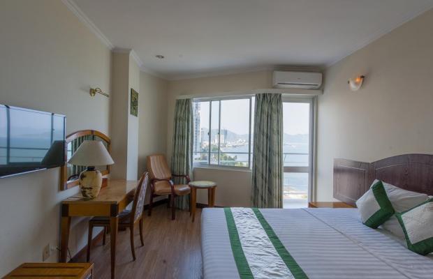 фотографии отеля Nha Trang Lodge изображение №27