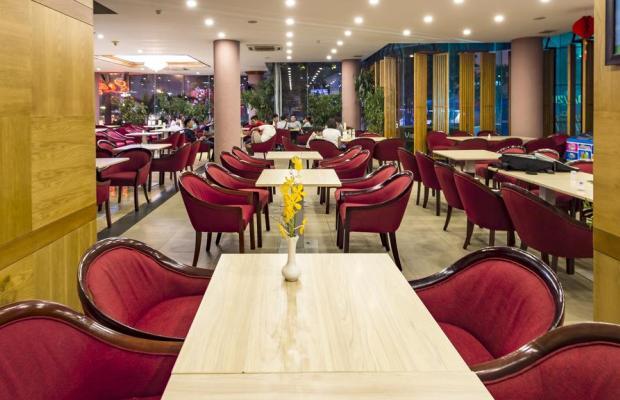 фотографии отеля Nha Trang Lodge изображение №11