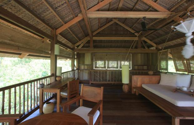 фото отеля Six Senses Hideway Ninh Van Bay (ex.Evason Hideaway) изображение №5