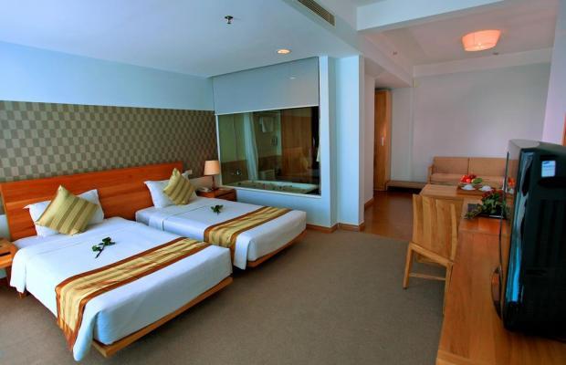 фото отеля Prime изображение №13