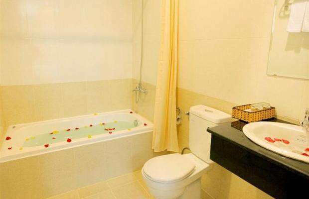 фото отеля Olympic изображение №5
