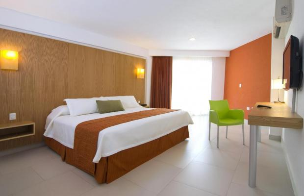 фотографии Ramada Cancun City изображение №16